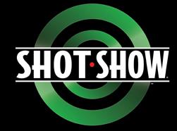11 Shot Show Logo