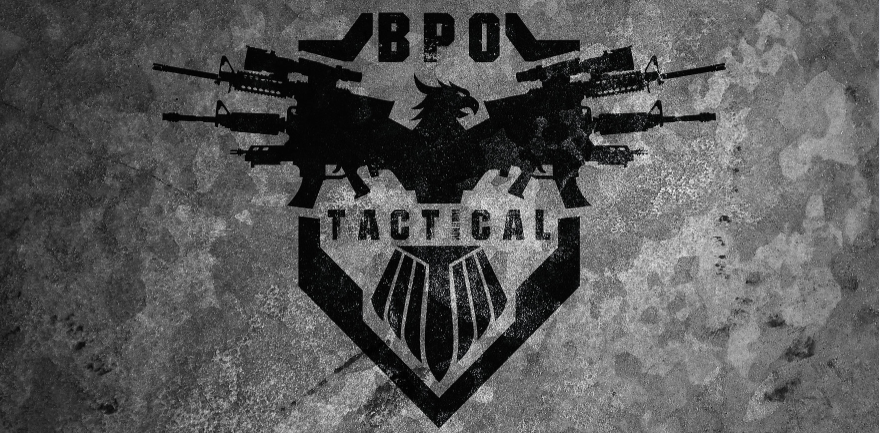 Upcoming Training – Precision Rifle Clinic With BPO Tactical